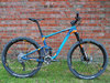 Giant Anthem Advanced SX 27.5 XTR edition