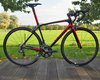Giant TCR Advanved SL1