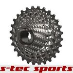 SRAM RED 22 X-Glide 1190 cassette 11-speed 11-28