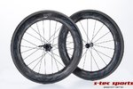 Zipp 808 NSW Carbon Clincher 2016
