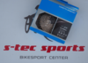 Shimano XT CS-M 8000 Cassette 11-speed 11-40