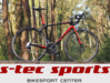 Giant TCR Advanved SL eTap