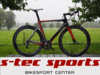 Giant Propel Advanced Speed Modell 2016