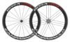 Campagnolo Bora One 50 Carbon Clincher