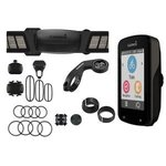 GARMIN EDGE 820 Bundle