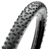 Maxxis Forekaster Tubeless Ready Exo