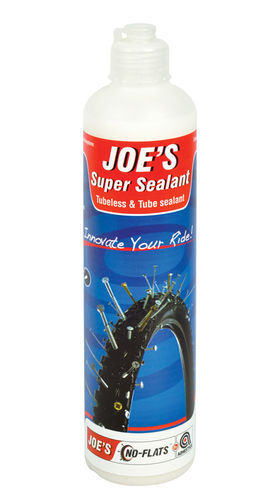 Joe`s Super Sealant 500ml