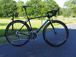 Giant TCR Advanved SL Cosmic 2017