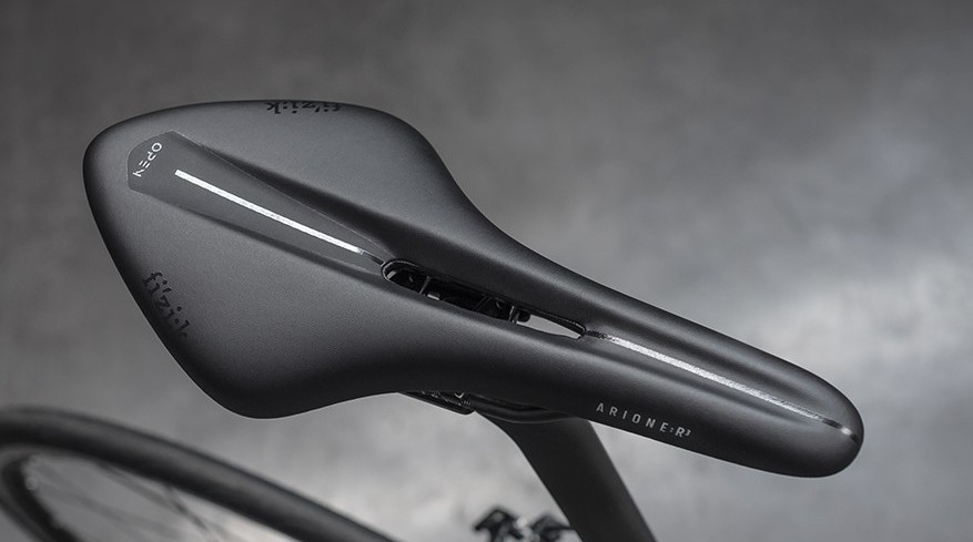 Fizik Arione R 3 Open Large 2018