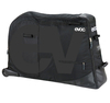 Evoc Bike Travelbag 2012
