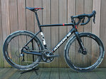 Argon 18 Krypton XROAD