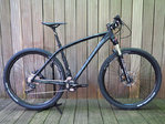 Merida Big Nine Lite XT-DE
