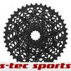 SRAM XG-1180 Mini Cluster cassette 11-speed 10-42