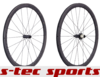 RITCHEY WCS APEX 38 Carbon Clincher