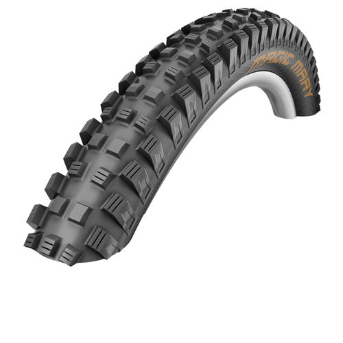 Schwalbe Magic Mary SnakeSkin TL-Easy TrailStar