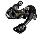Rear Derailleur XTR Di2 RD-M9050 11-speed
