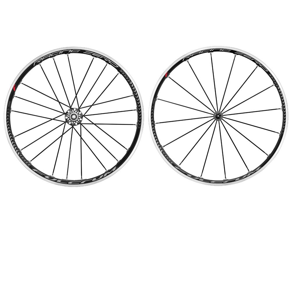 Fulcrum - Racing Zero   cycling wheel