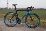 Giant Propel Advanced SL Zipp 404