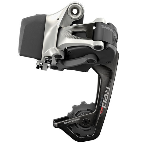 Sram Red eTap Rear Derailleur Wifli
