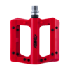 AZONIC BLAZE Pedal Red