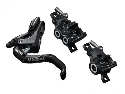 Magura MT Trail Sport Disc Kit