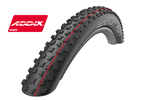 Schwalbe Rocket Ron Addix Speed Liteskin Evolution 29
