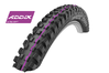 Schwalbe Magic Mary Addix Ultrasoft Supergravity Evolution 27,5