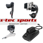 SRAM RED eTap Upgrade-Kit