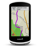 Garmin Edge 1030 Bundle - NEU -