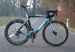 Giant Propel Advanced SL Disc 2018