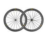 Mavic Cosmic Pro Carbon SL UST DISC 2018 -NEW-