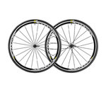 Mavic Cosmic Elite UST 2018 -NEW-