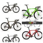 Cipollini RB1K The One Frameset