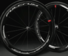 Fulcrum Speed 55 Carbon Clincher 2018