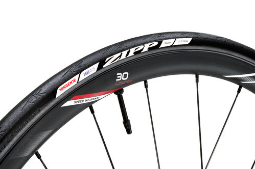 Zipp Tangente Speed RT 25/28 Tubeless Roadbike tires