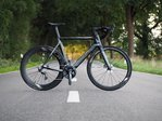 Giant Propel Advanced Disc 2019