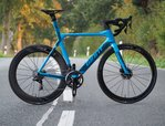 Giant Propel Advanced SL Disc 2019