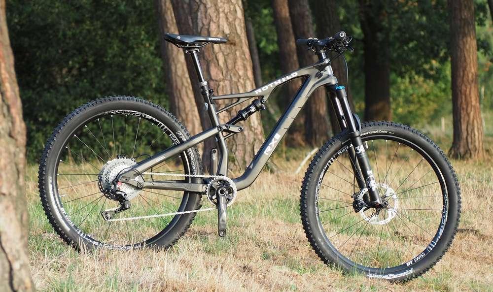 1 X Edelstahl Mountainbike MTB Fahrrad Steuersatz Innenlager BB Einpresswerkzeug