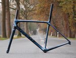 Giant TCR Advanced SL Frameset 2019