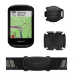 GARMIN EDGE 830 Performance Bundle -NEU-