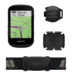 GARMIN EDGE 530 Performance Bundle -NEW-