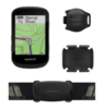 GARMIN EDGE 530 Performance Bundle -NEU-