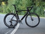 Giant Propel Advanced SL 0 Disc Red AXS