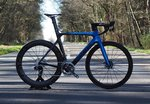Giant Propel Advanced SL Disc Cadex 2020