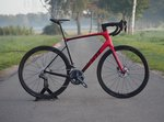 Giant Defy Advanced Pro 1 2020
