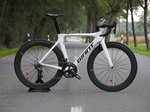 Giant Propel Advanced Comete 2020