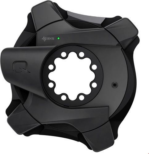 SRAM AXS Power Meter Spider