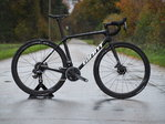 Giant TCR Advanced Pro Team Disc Force 2020