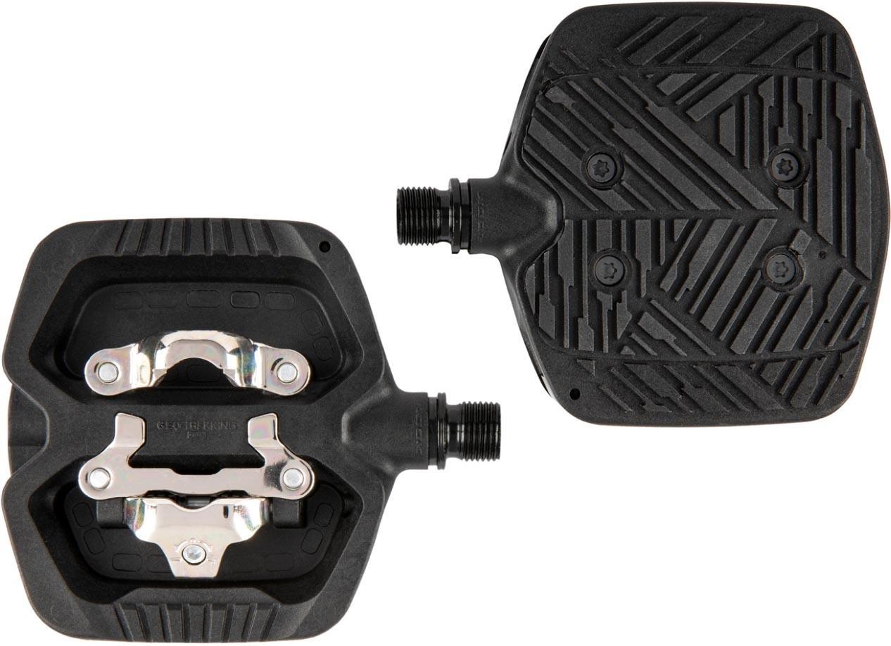 Look - Geo Trekking Grip | bike pedal