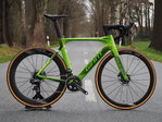 Giant Propel Advanced Pro Disc Force AXS S-TEC
